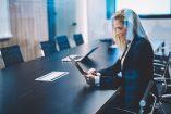 Operación Acordeón: sanear pérdidas en contabilidad