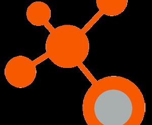 operaciones vinculadas - INEAF