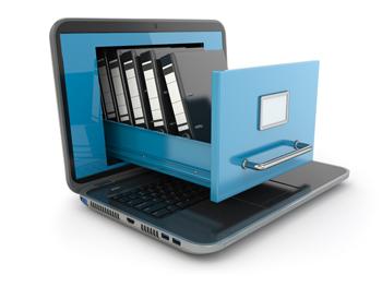 asesoría online - INEAF