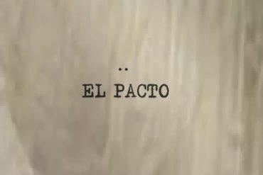 pacto - INEAF