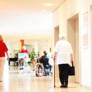 Pensión de jubilación y trabajo