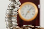 Cáculo de pensiones de trabajadores a tiempo parcial