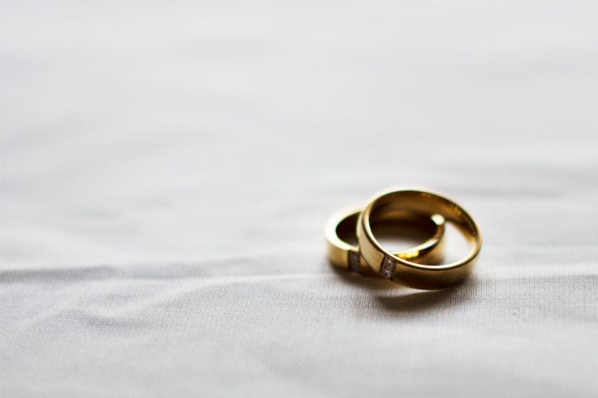 Permiso retribuido por matrimonio