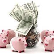 Modelo 410 de pago a cuenta del Impuesto sobre Depósitos en las Entidades de Crédito