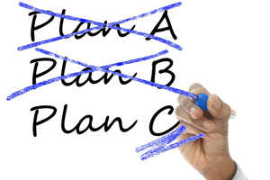 plan contable - INEAF