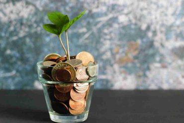 planes de ahorro para empresas y empleados