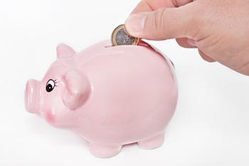 planes de pensiones - INEAF