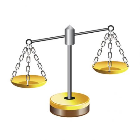 El Régimen Sancionador Tributario: ¿A qué nos exponemos? (I de V) - INEAF