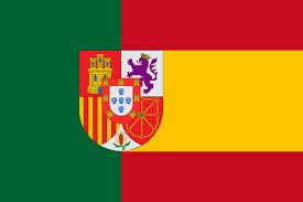 portugal y españa - INEAF