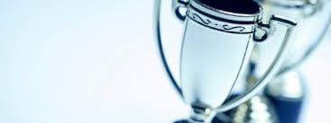 premios - INEAF