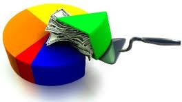 presupuestos generales del estado 2015 - INEAF