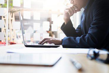 El futuro de la profesión contable