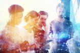 Novedades en la nueva Ley de Protección de Datos Persona...