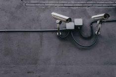proteccion de datos-rgpd