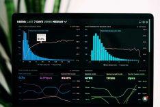 Qué hace el controller financiero