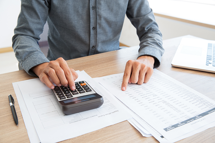 régimen simplificado de IVA