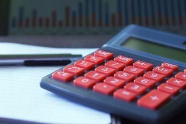 reconocimiento contable