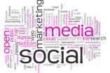 Contabilidad de Facturas de Publicidad en Redes Sociales