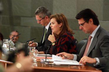 Reforma Código Penal - INEAF
