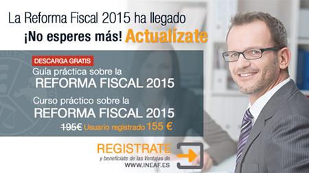 reforma-fiscal_INEAF