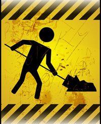reforma laboral - INEAF