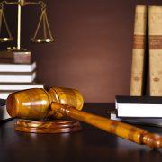 Jurisprudencia: El Tribunal supremo anula el registro de jornada de trabajo ordinaria