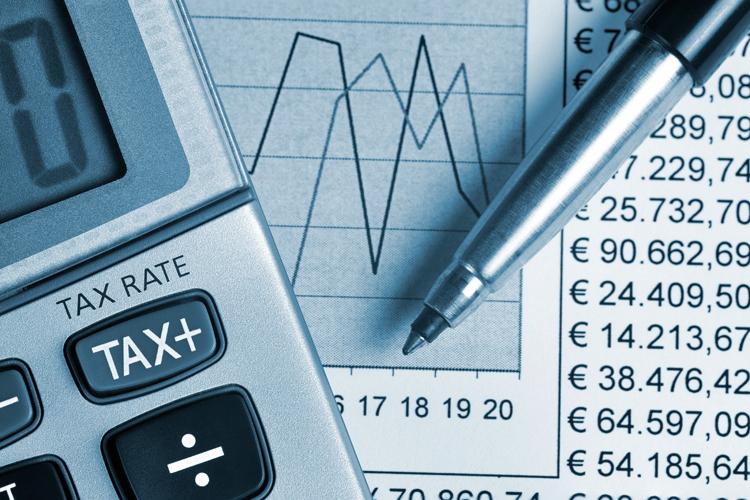 regularización de IVA