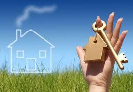 rendimientos de capital inmobiliario - INEAF