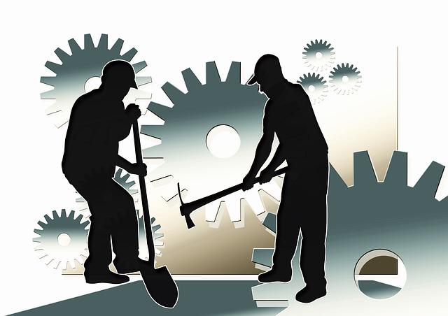 rendimientos del trabajo - INEAF