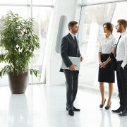 La solución extrajudicial de los conflictos laborales