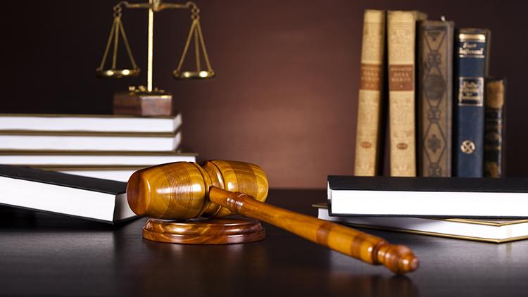 responsabilidad penal de la persona jurídica