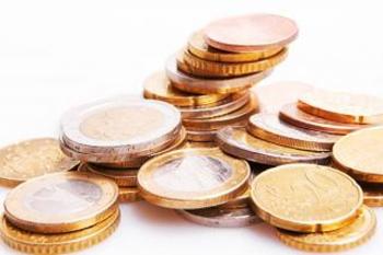 salario mínimo interprofesional - INEAF