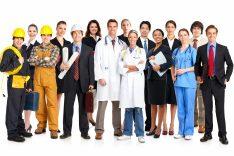 salario mínimo interprofesional para 2020