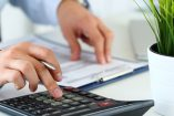 Regularización contable de saldos antiguos