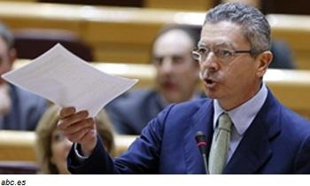 secretarios judiciales - INEAF