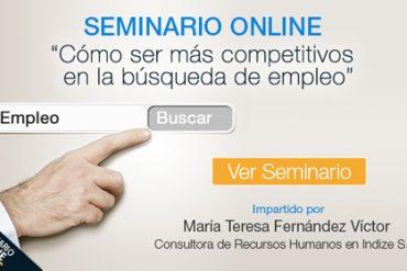 seminario - INEAF