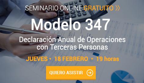 seminario_25_redes