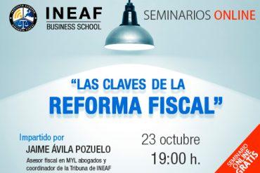 seminario_reforma_fiscal