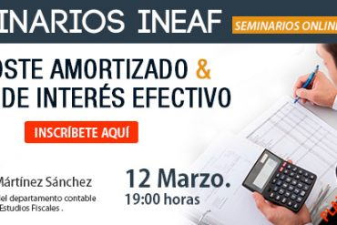 seminarios - INEAF