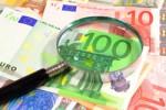 La inversión en SICAV alcanza récords históricos en España