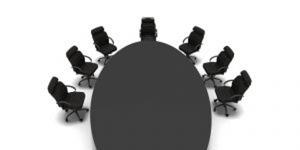 socios y administradores - INEAF
