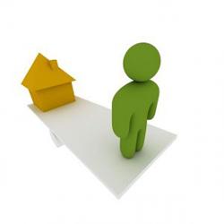 tipos de interés hipotecarios - INEAF