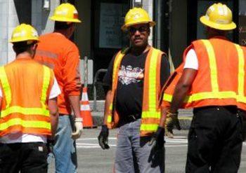 derechos de los trabajadores - INEAF