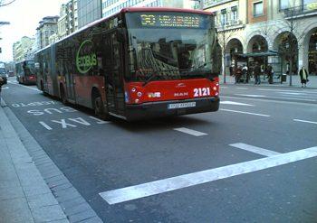 transporte - INEAF