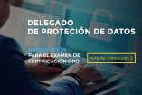 El Delegado de Protección de Datos (DPO)