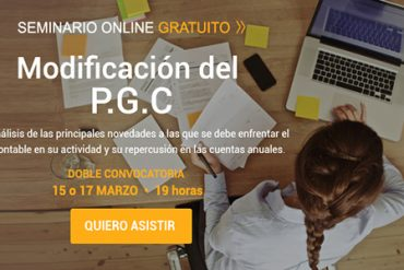 tribuna_seminario