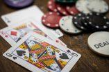 Tributación de las apuestas online y los juegos de azar
