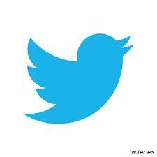 twitter - INEAF