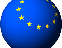 unión europea - INEAF