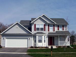uso de una vivienda como retribución en especie - INEAF